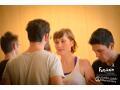 slp-forro-festival-freiburg-2015-sunday-workshops-preview-31