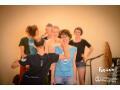 slp-forro-festival-freiburg-2015-sunday-workshops-preview-6